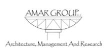 AMAR Group