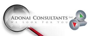 Adonai Consultants