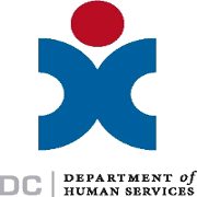 D.C. Department of Human Services