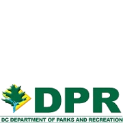 D.C. Department of Parks and Recreation