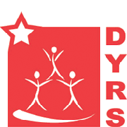 Department of Youth Rehabilitation Services