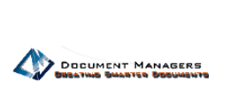 Document Managers