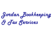 Jordan Bookkeeping