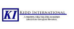 Kidd Home Care, Inc.