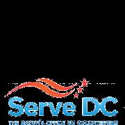 Mayor's Office on Volunteerism Serve DC
