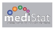 Medistat, Inc.