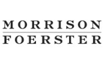 Morrison & Foerster, LLC