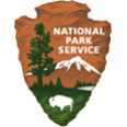National Parks Services