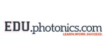 Optoelectronics Industry Association