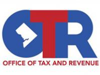 The DC office of Tax&Revenue