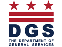 The Departmental of General Services
