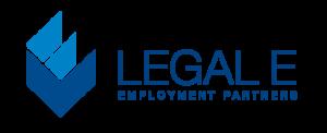 Legal Personnel, Inc